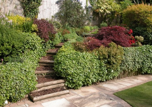 Landscapers Poole